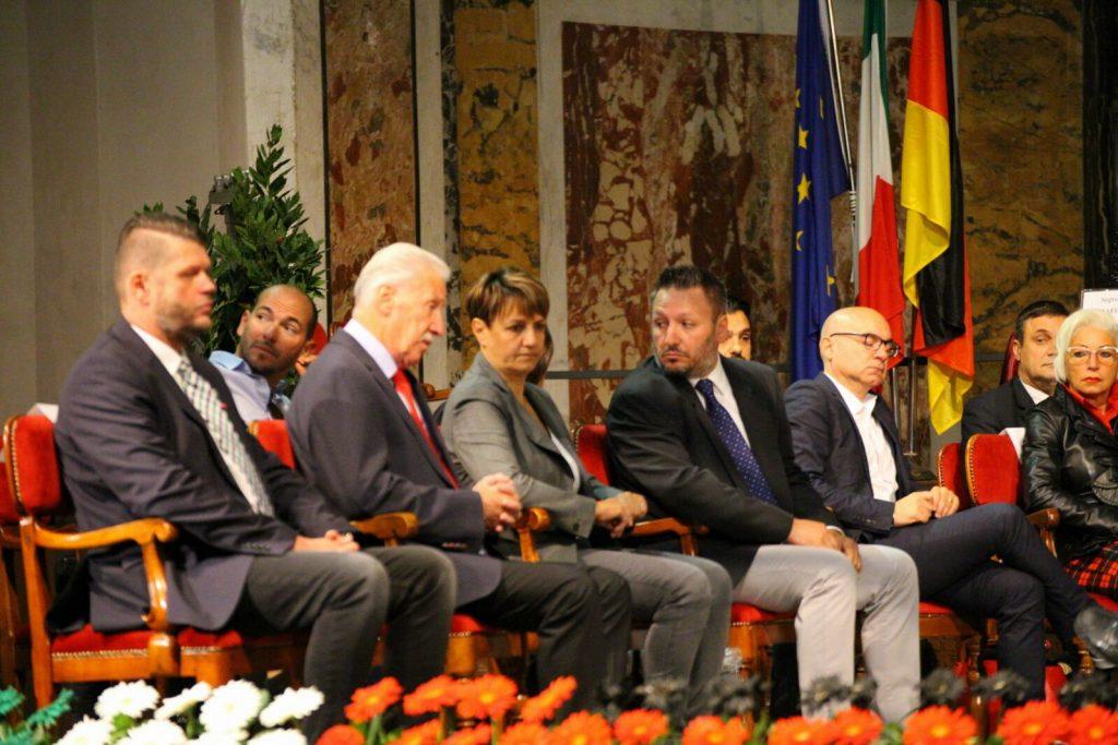 consiglio-comunale-gemellaggio-ansbach-6