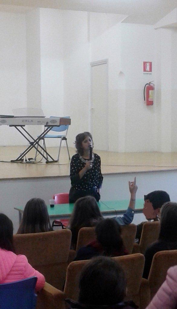 donzelli_lirica-scuola