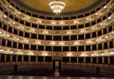 fermo_-_teatro_dellaquila