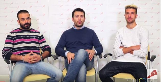 gianluca-solo-fermana-petrucci