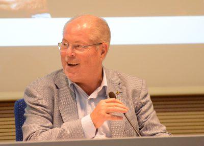 Giorgio Cataldi