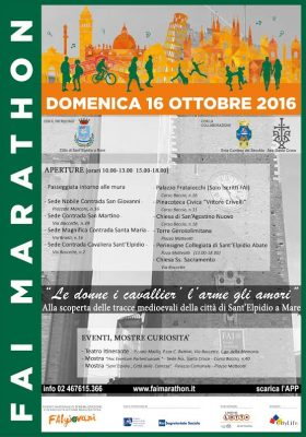 locandina-faimarthon-2