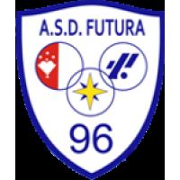 logo-futura-96