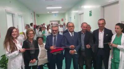macarri-inaugurazione