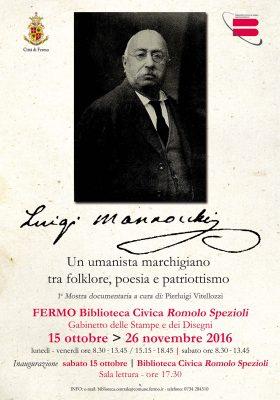 mannocchi