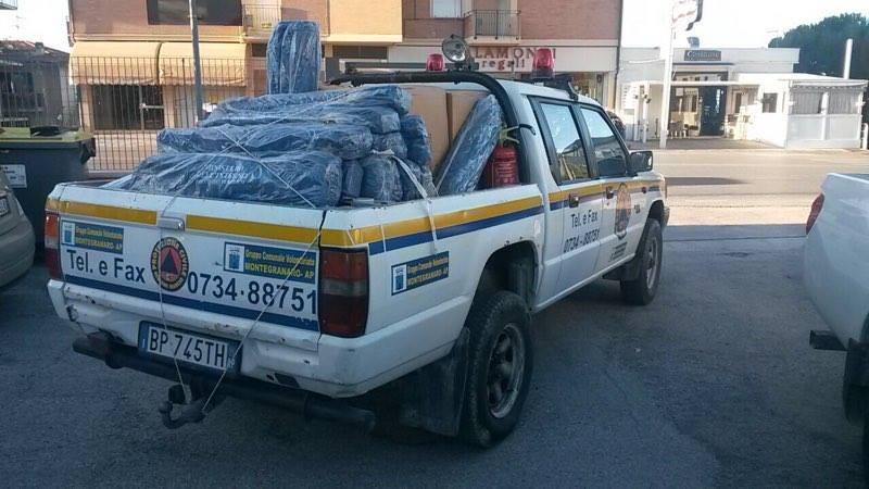 montegranaro-protezione-civile