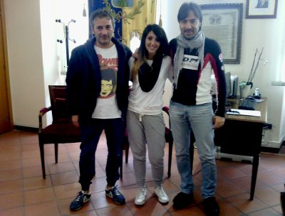 montegranaro-scrutatori-referendum