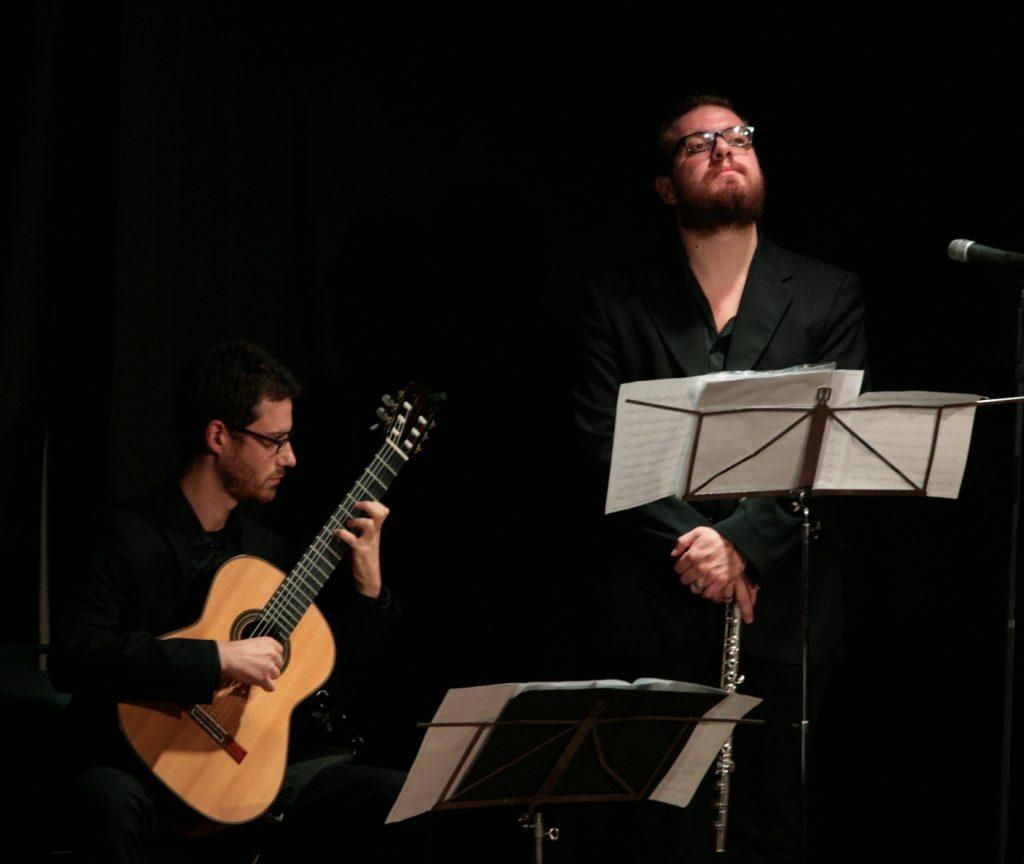 musicisti_storie-damore