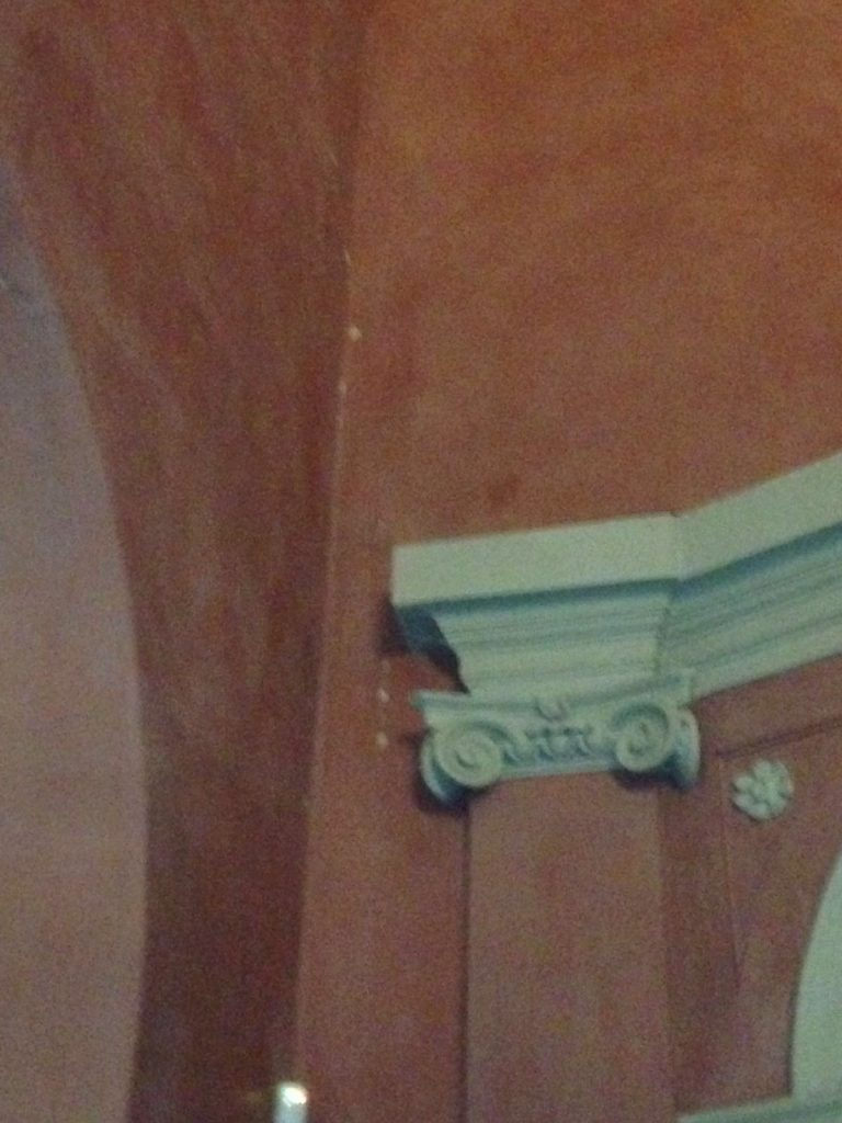 palazzo-dei-priori-terremoto-3