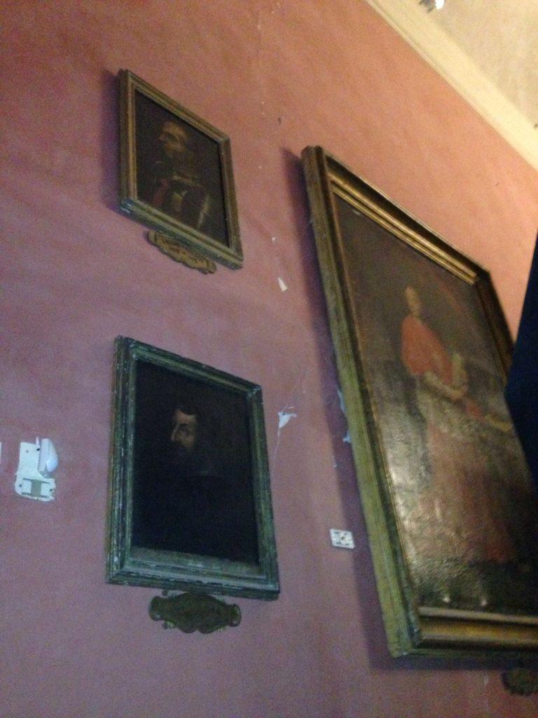 palazzo-dei-priori-terremoto-4