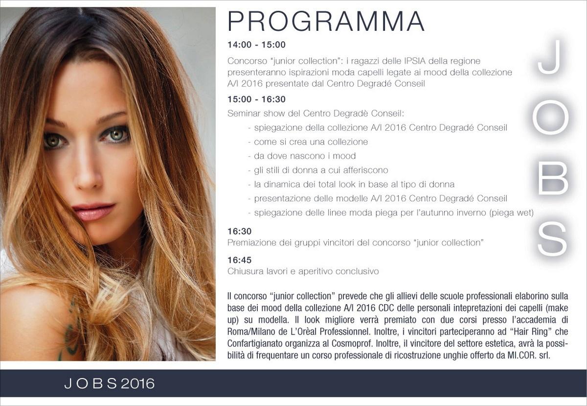 pieghevole_tendenza_moda_2016_jobs_web2