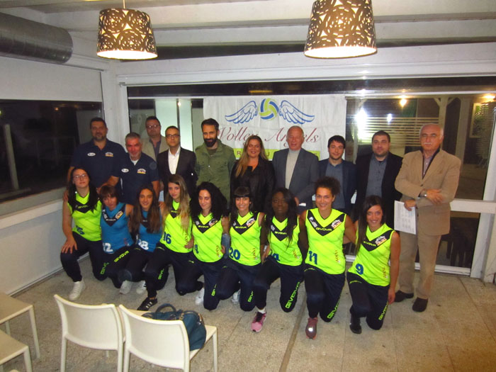 presentazione-volley-angels-project
