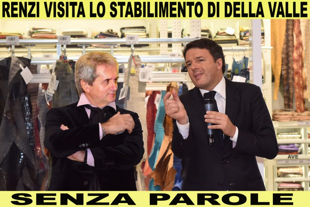 renzi-della-valle-2