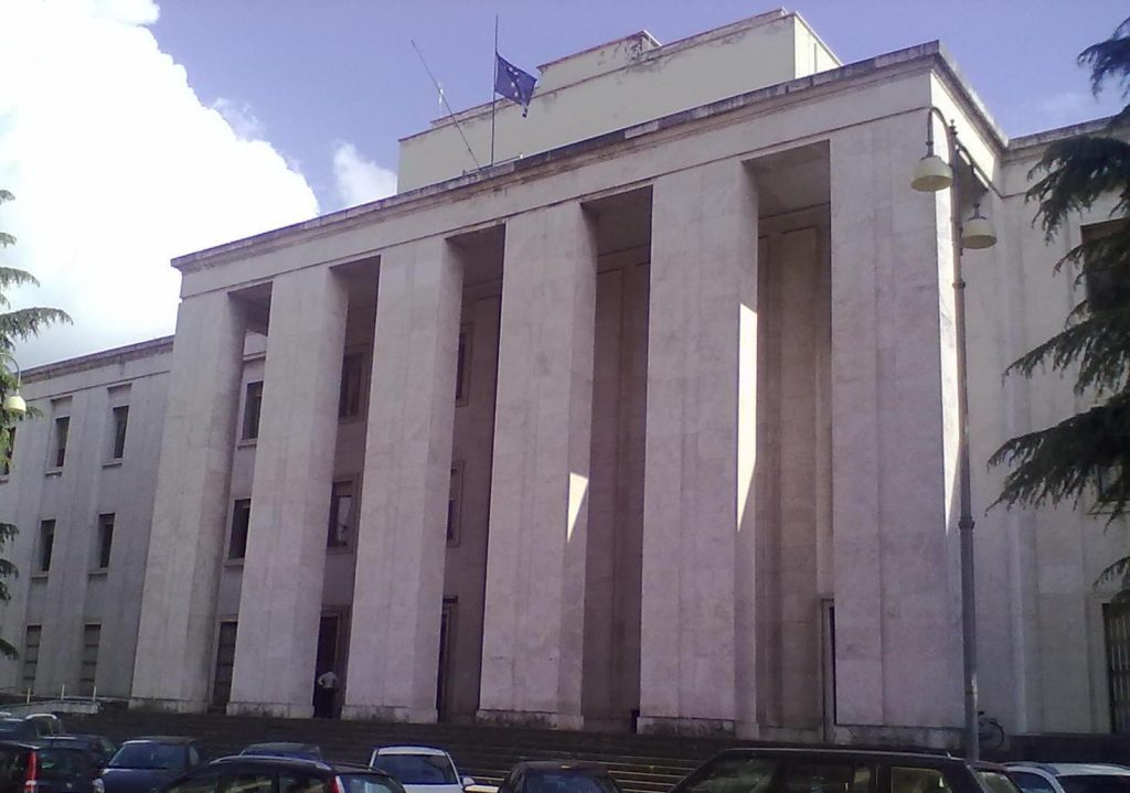 tribunalediascolipiceno