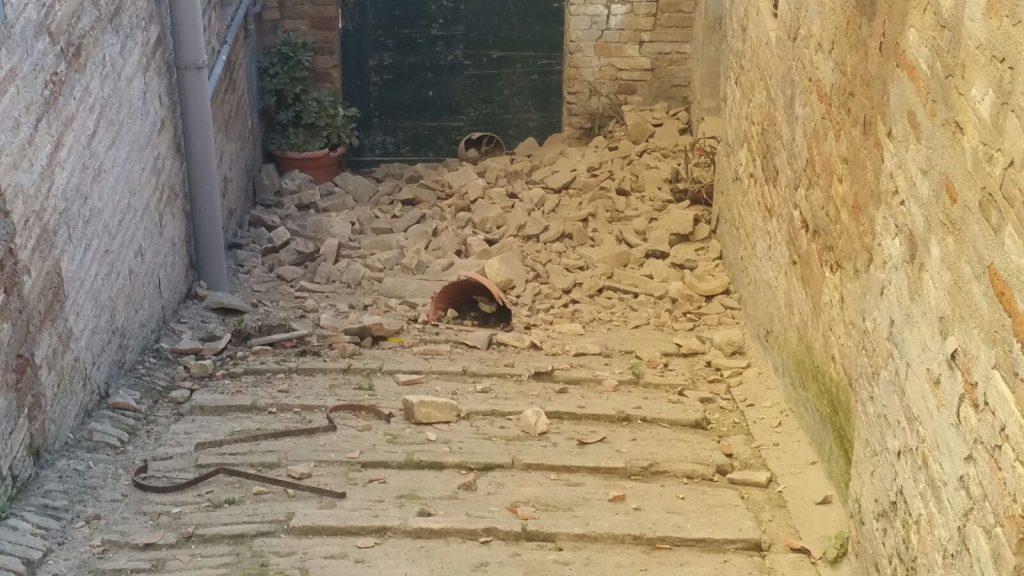 vicolo-marziale-terremoto-1