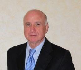 Il sindaco Armando Altini