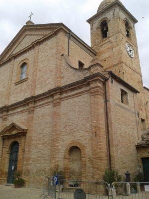 chiesa-san-vito