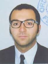 L'avvocato Daniele Cardinali