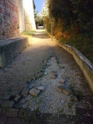 foto-mura-castellane