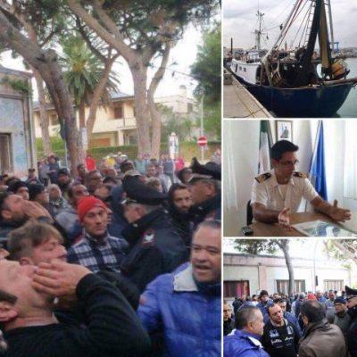 fotomontaggio-protesta-pescatori-480x480