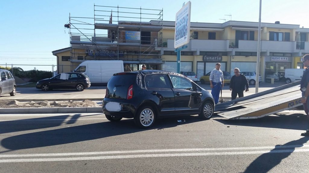 incidente-6