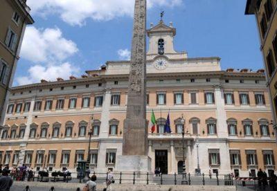 piazza-montecitorio