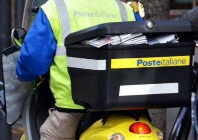 portalettere-poste-italiane