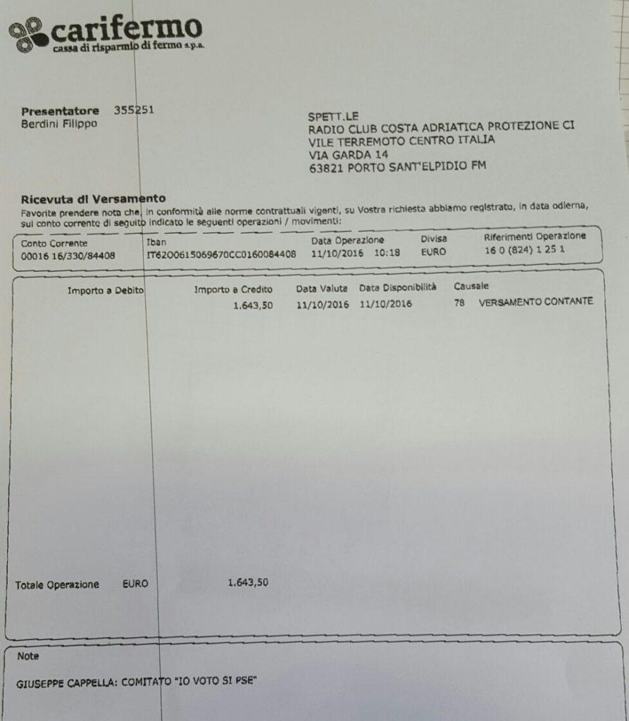 referendum-porto-santelpidio-8