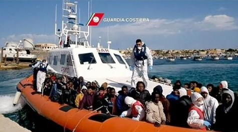 rifugiati-guardia-costiera
