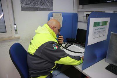 sala-operativa-protezione-civile-soi