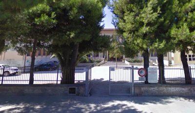 scuola-nardi