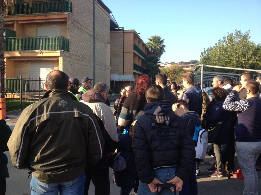 sfollati-holiday-30-ottobre-2016