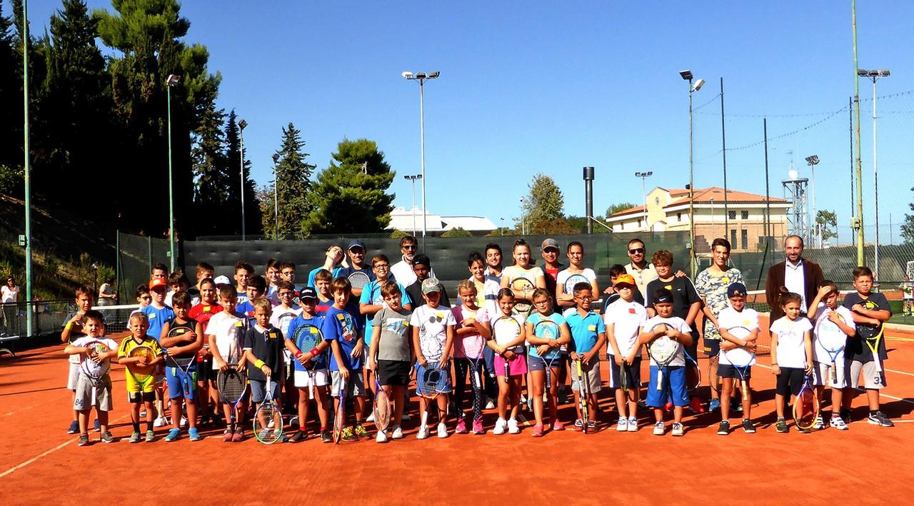 tennisti-in-erba