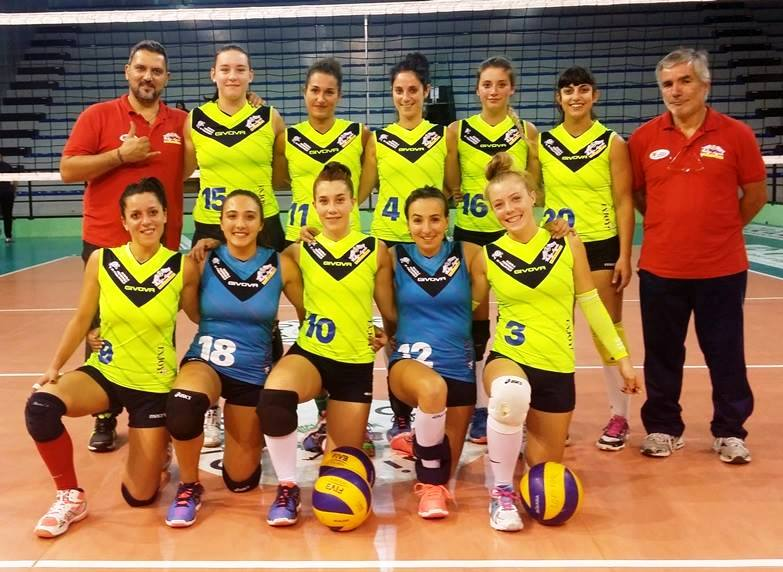 volley-angels-2016-2017