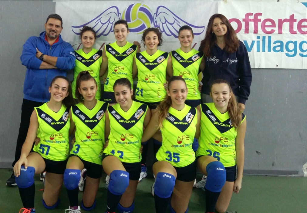 volley-angels-adria-service-2016