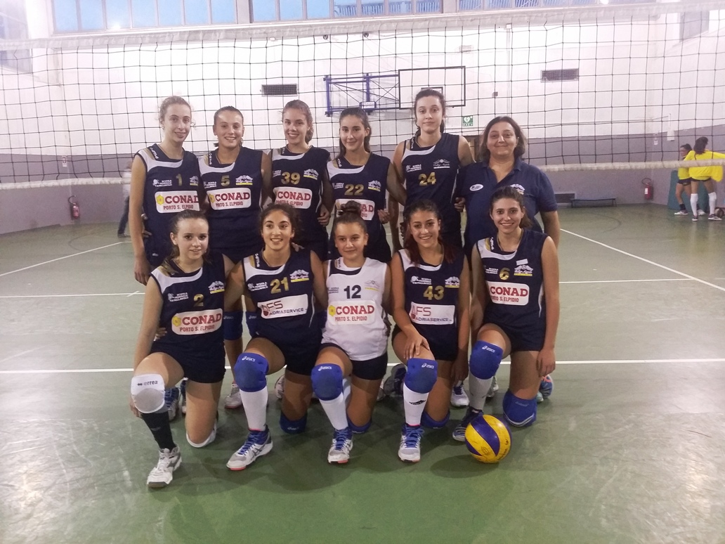 volley-angels-project-conad-pse