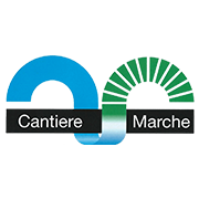 Cantiere Marche