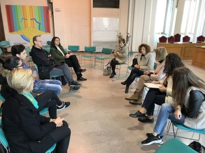 2016-11-24-montegranaro-asocial-02
