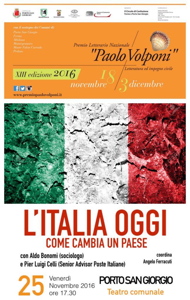 2016-11-25-psg-bonomi-celli