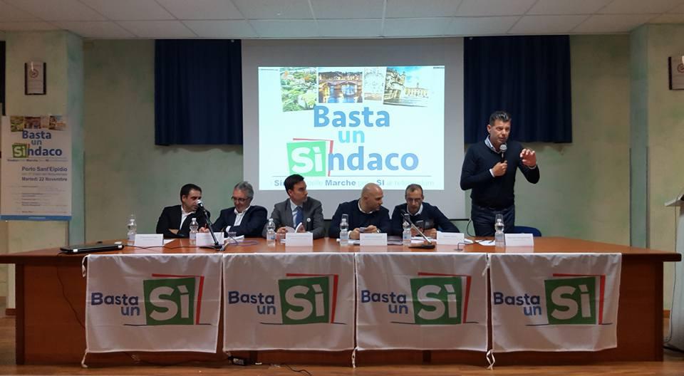 basta-un-sindaco-porto-santelpidio-3