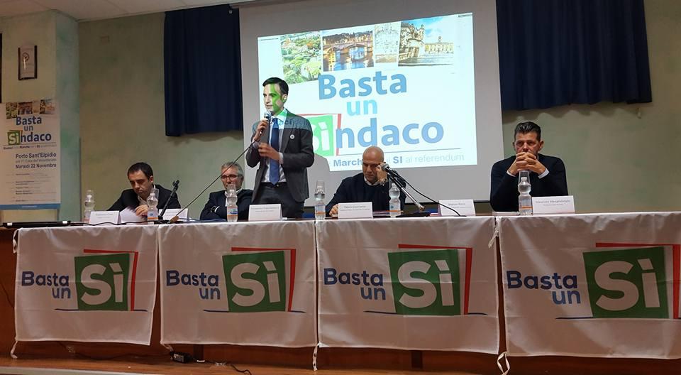 basta-un-sindaco-porto-santelpidio-5
