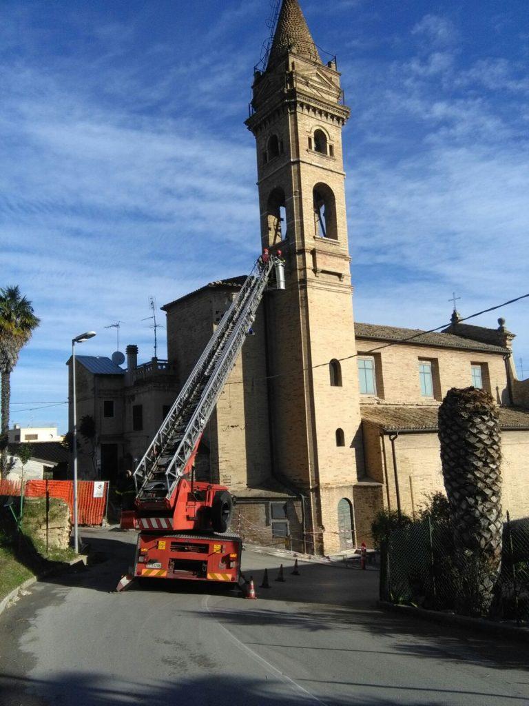 campanile-porto-san-giorgio