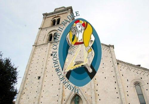 cattedrale-anno_misericordia