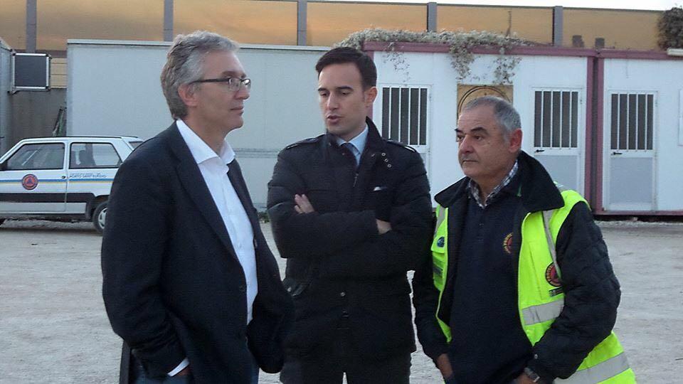 ceriscioli-protezione-civile-porto-santelpidio-2-franchellucci-berdini