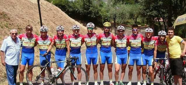 ciclismo-marini-silvano-calzaturieri-montegranaro