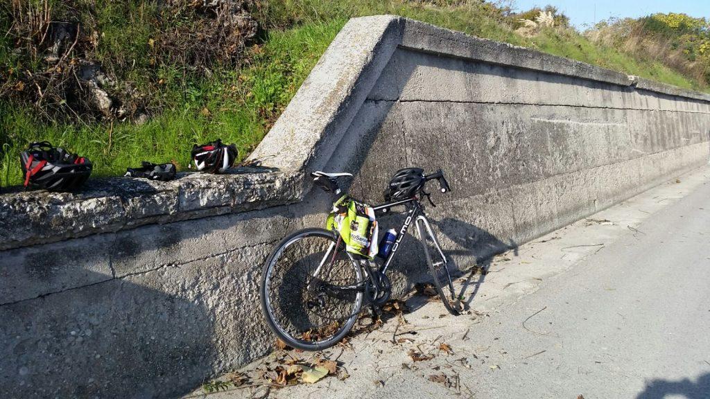 ciclista-investito-statale-11