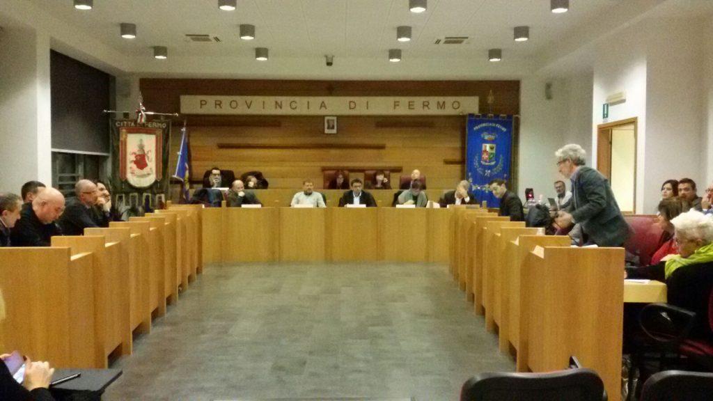 consiglio-comunale-fermo-1