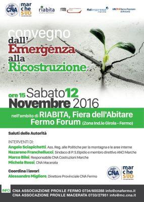 dallemergenza-alla-ricostruzione-12-11-16