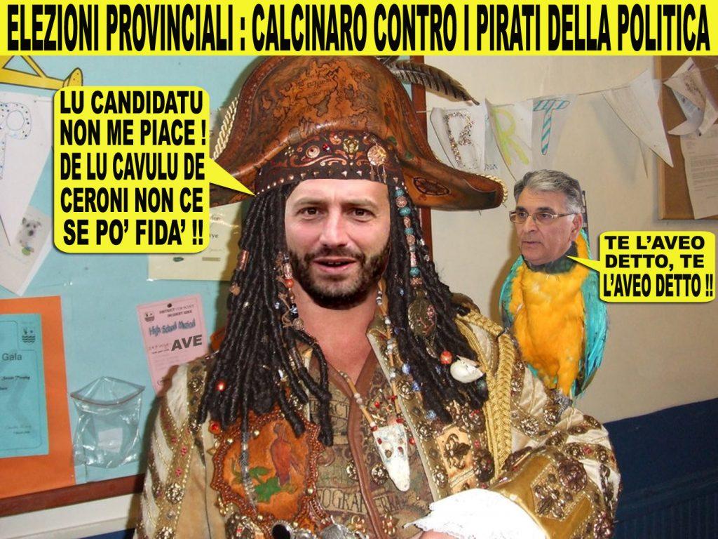 elezioni-provinciali-1