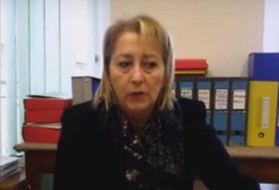 Ediana-Mancini